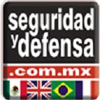 Seguridad y Defensa .com